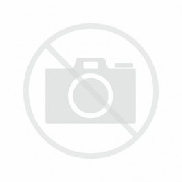 EW Sparrow Vibrator Yellow Transparent