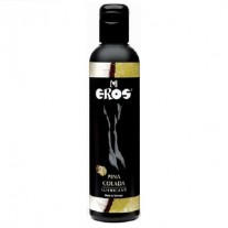 Eros Tasty Glide Pina Colada 150 ml