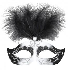 Venice Maske