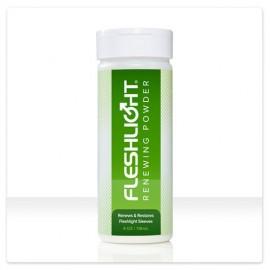 Fleshlight Vedlikeholdspulver