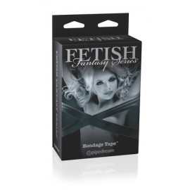 Fetish Limited Edition Bondage Tape by Pipedream Products