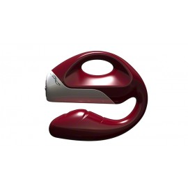 Thrill Solo Vibrator by We Vibe (SIC)