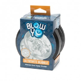 Blow Yo Ultimate Bubbles