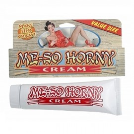 Me So Horny Cream 44 ml