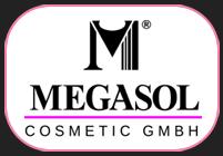 Megasol Eros